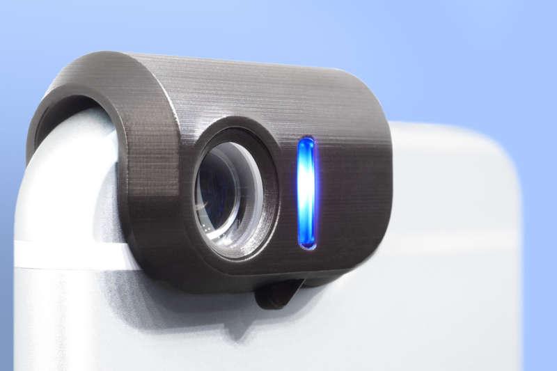 oDocs  visoClip & visoScope